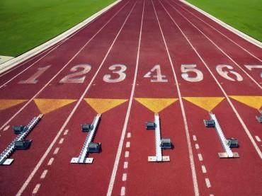 Alariwo 1 -Race