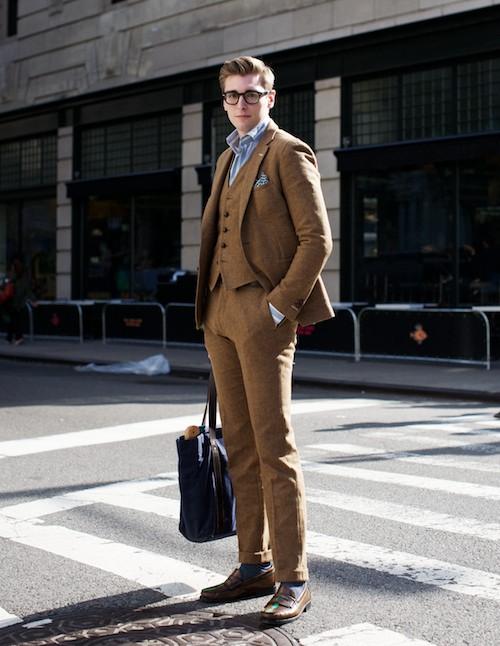 Alariwo Fashion: Tote Bag | Alariwo