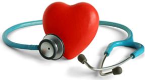 Alariwo Lifematics: The Heart Heals