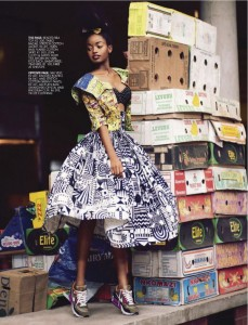 sharleen-dziire-by-ross-garret-for-elle-south-africa-january-2013-4