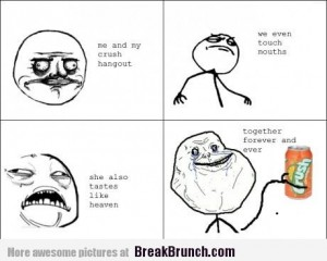 me-and-my-crush-funny-rage-comic-picture