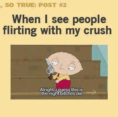 when_i_see_someone_flirting_with_my_crush_by_proud2bme1936-d6bjis9