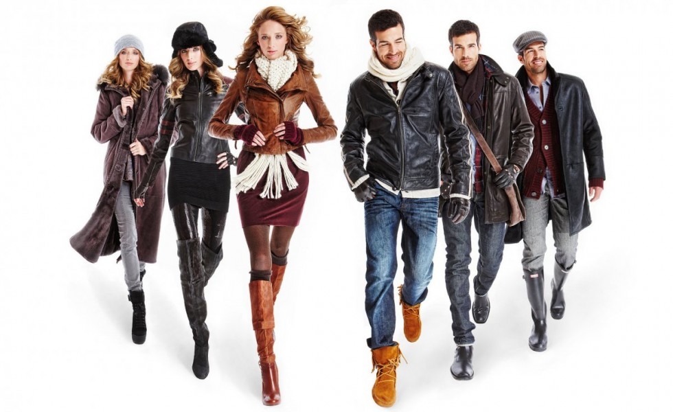 Fashion-Ad-1-Midtown