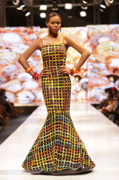 PIC_cc by -Africa-Fashion-Week-2013-House-of-Eccentric-BellaNaija-November2013011-399x600