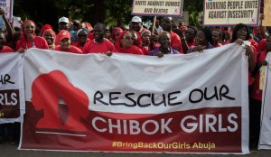 bring back our girls 2